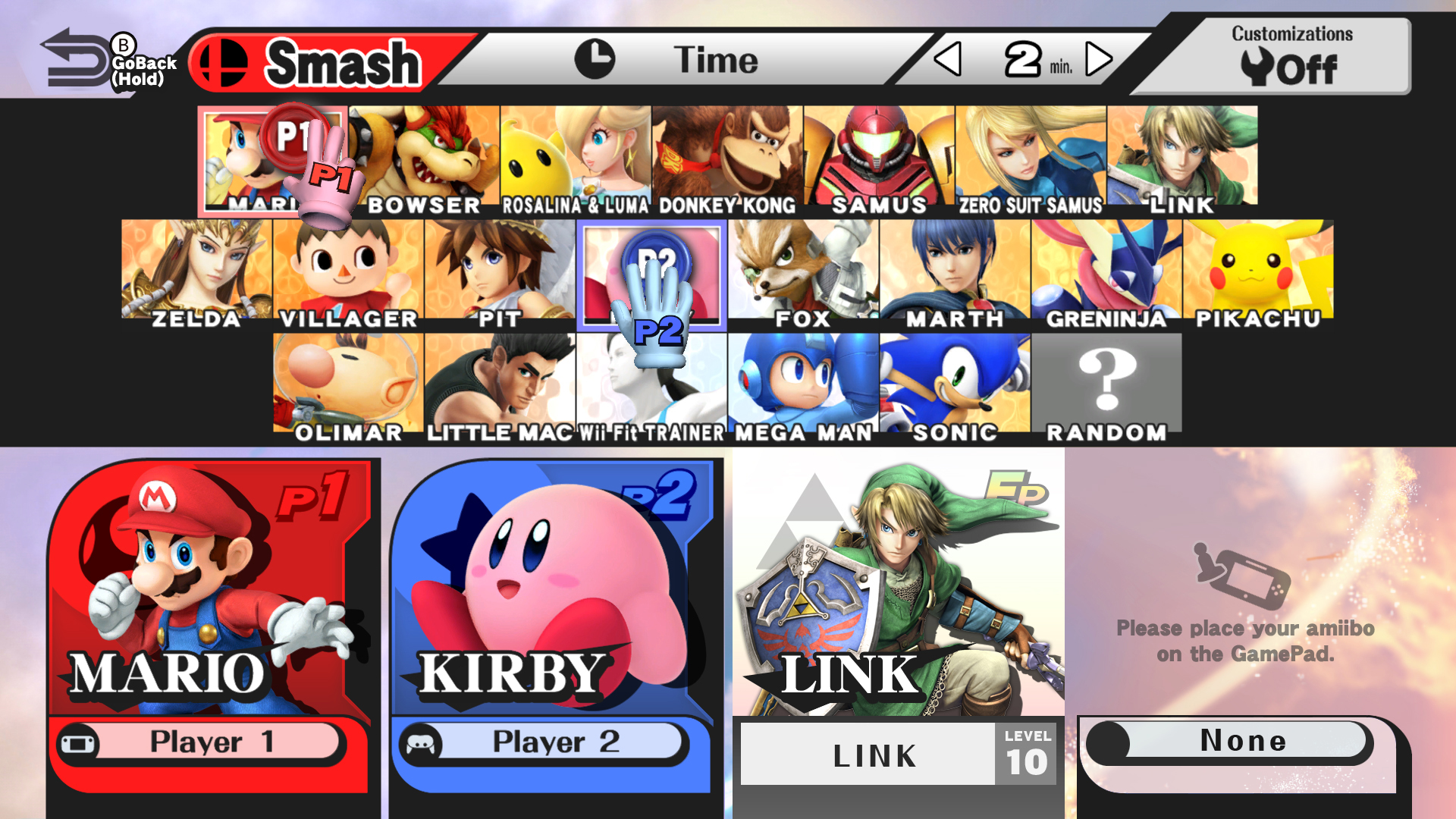 ssb4-wiiu-characterselect