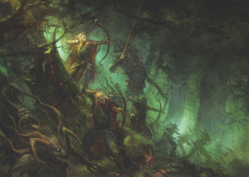 warhammer_wood_elves_society